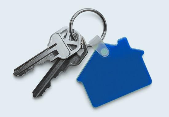 Property Finance mortgages commercial broker residential development equity mezzanine funding lending