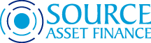 Source Asset Finance