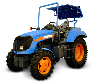 plant machinery agriculture finance asset leasing hire purchase sme business commercial