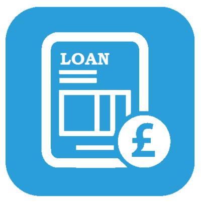 vat loans corporation tax funding lending short term working capital