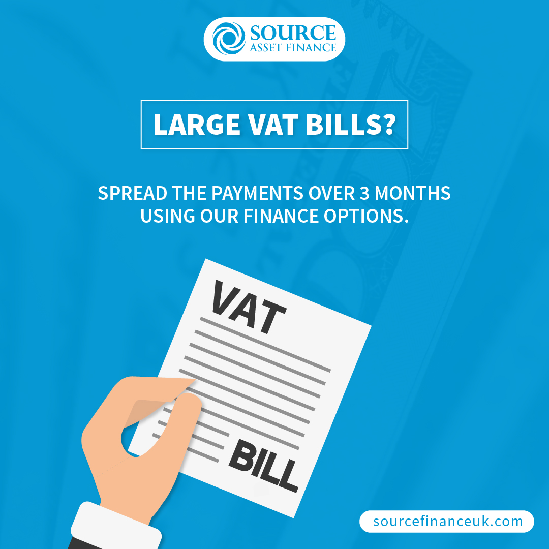 1 Month Loan Www 1monthloan Co Uk: VAT Loan Over 3 Months To Give Your Cash-Flow Some